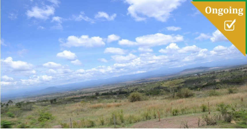 PRIME PLOTS FOR SALE RIVER EDGE GARDENS ATHI RIVER.jpg
