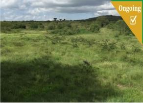 Valley View Estate - Kitengela Phase 2