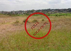Tigoni View Homes