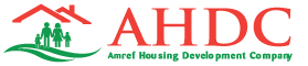 Amref Housing corporation
