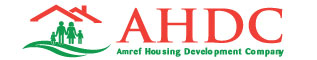 AMREF Housing Development Company